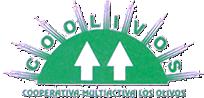 Coolivos - Cooperativa Multiactiva Los Olivos